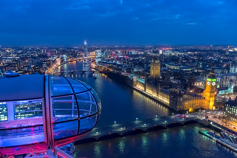 London_Graham McKerrell_150323_-5.jpg