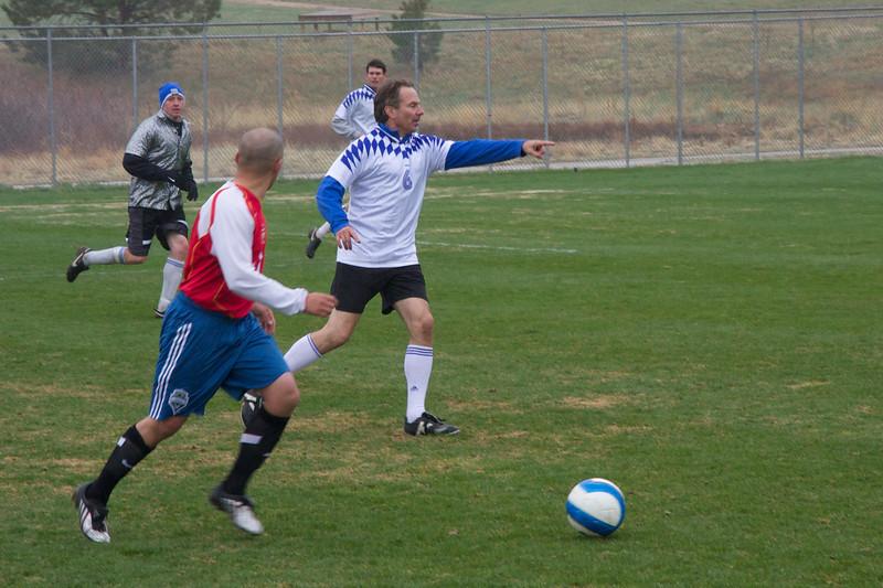 Alumni Soccer Games EOS40D-TMW-20090502-IMG_1123