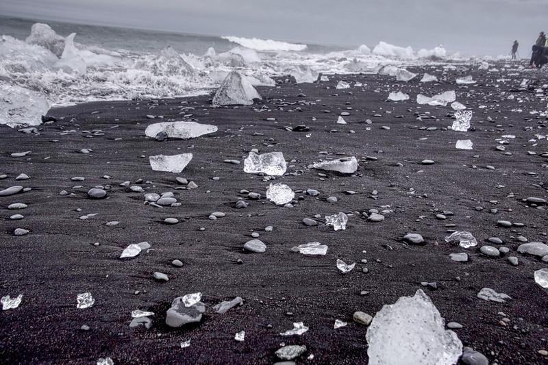 Iceland 3956.jpg
