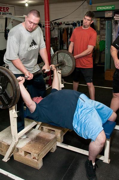 TPS Training Day 5-29-2010_ERF6452.jpg