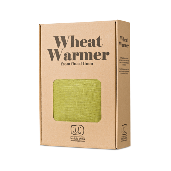 20170716 Terrible Twins UK Wheat Warmer Color 03.png