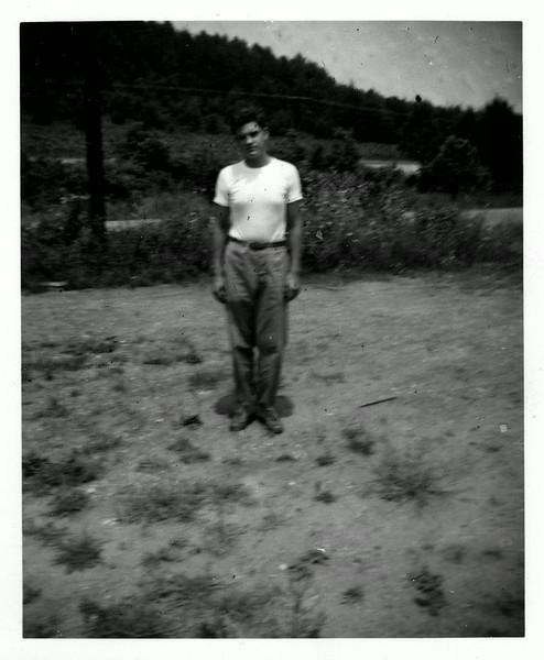 old-war-photo44.jpeg