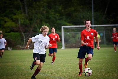 Fall 2017 USA Soccer 02 Classic