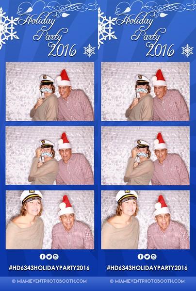 2016-12-11-83162.jpg-x2.jpeg