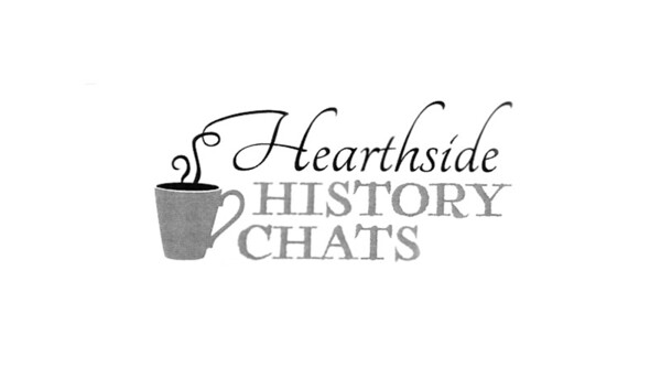 Double H Ranch - Hearthside History Chat