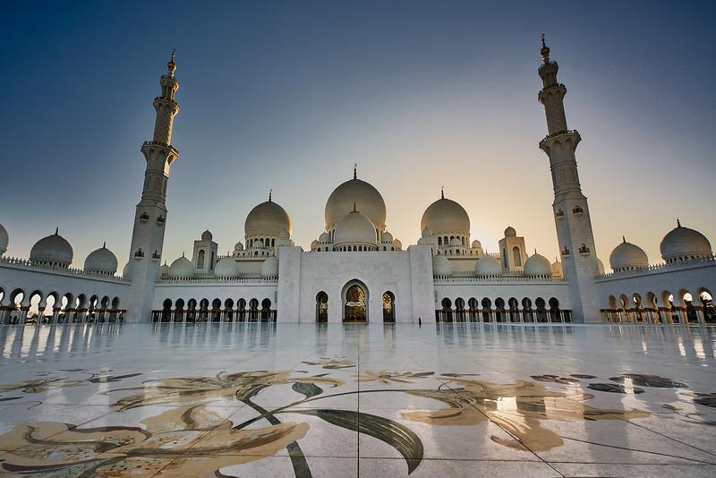 Abu Dhabi_DSC06829.jpg