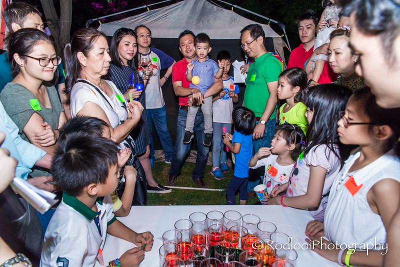 [20160915] MIB Mooncake Party @ China Lounge, Beijing (171).JPG