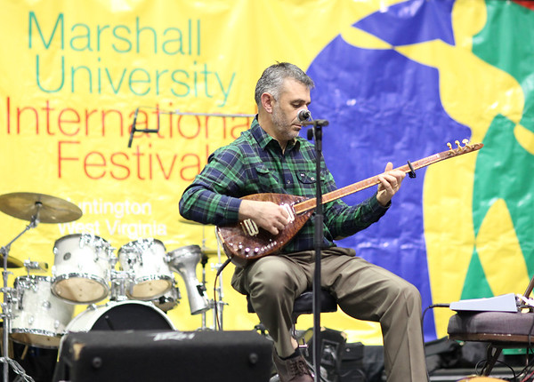 11.05.16 International Festival