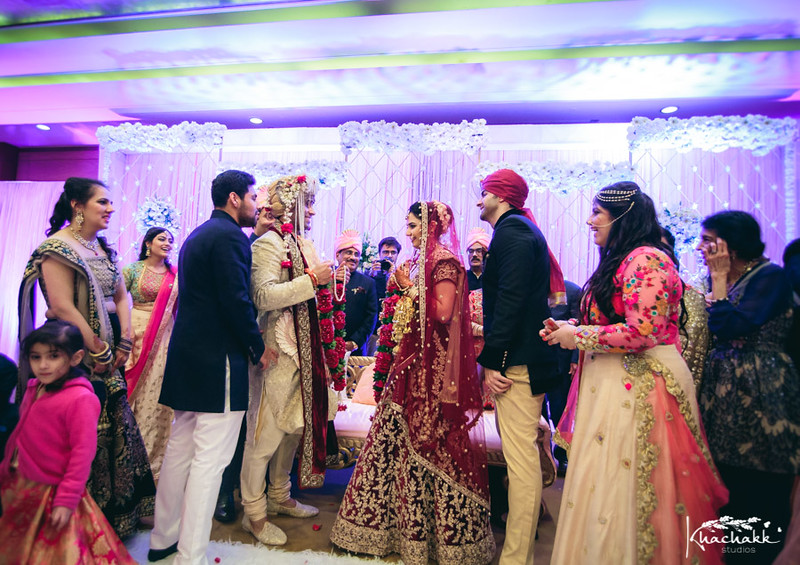 best-candid-wedding-photography-delhi-india-khachakk-studios_36.jpg