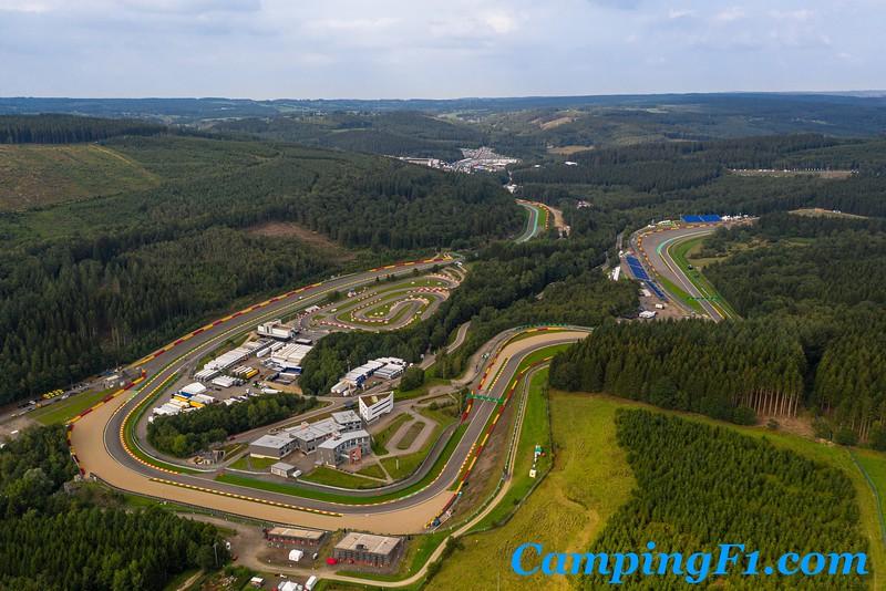 Camping F1 Spa Drone (76).jpg