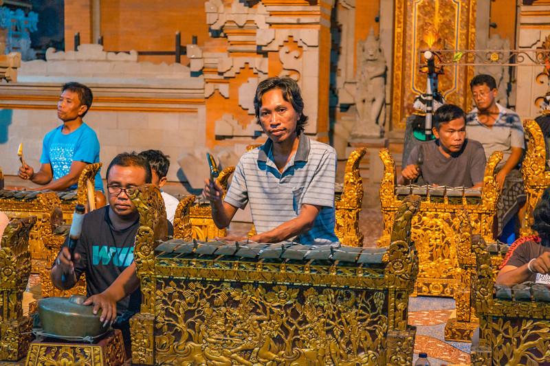 Bali (289).jpg