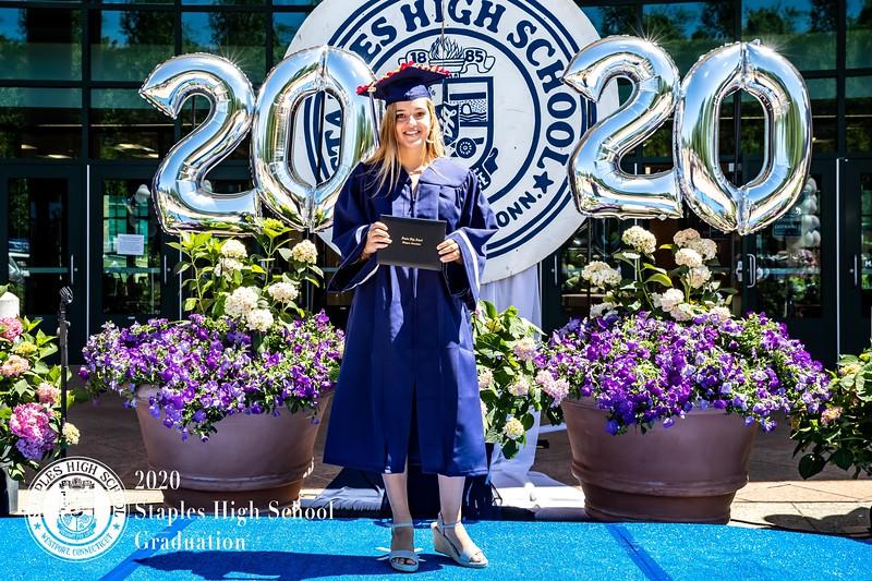 2020 SHS Graduation-0368.jpg