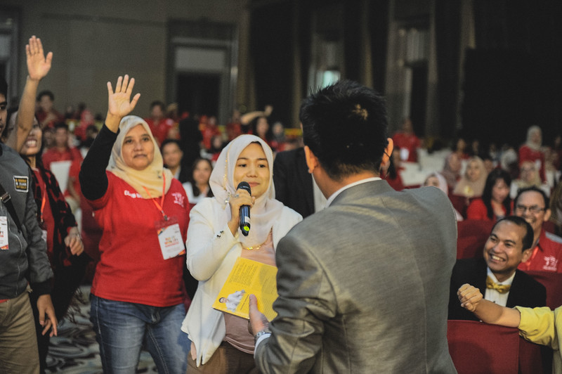 Prudential Agency Kick Off 2020 highlight - Bandung 0126.jpg
