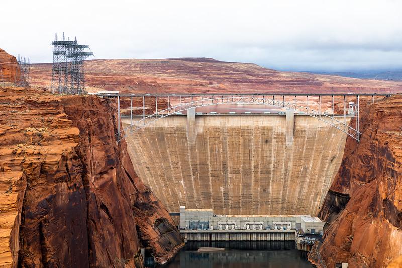 glen canyon dam-15.jpg