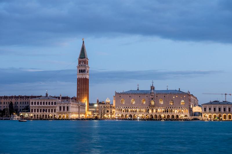 Venice 2015 (336 of 442).jpg