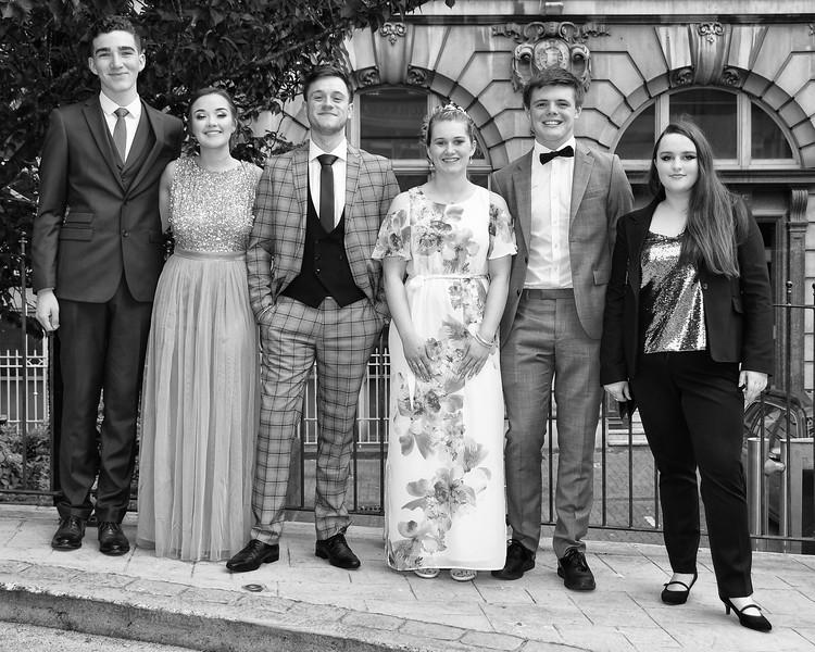 2019 07 05 - Bryn Celynog Prom (35).jpg