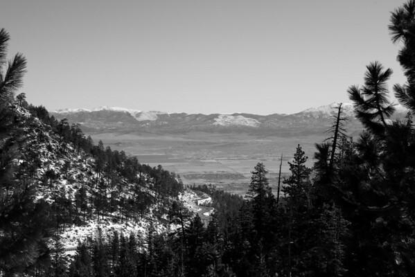 Tahoe 09