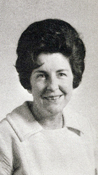 Hamilton, Margaret.JPG