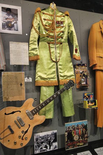 IMG_2144 John Lennon Costume from SPLHCB.jpg