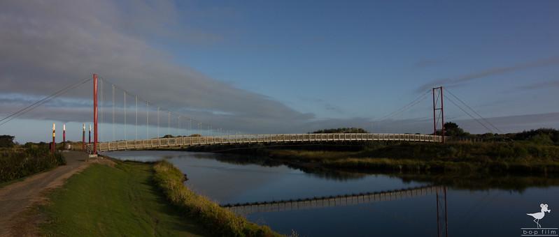 Waiotahi Bridge 1.jpg