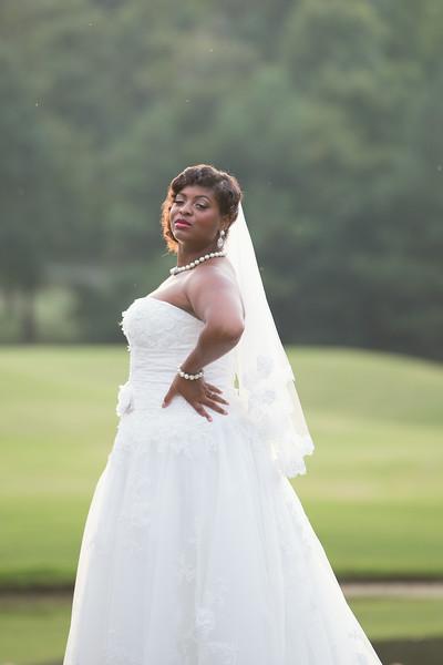 Nikki bridal-2-55.jpg