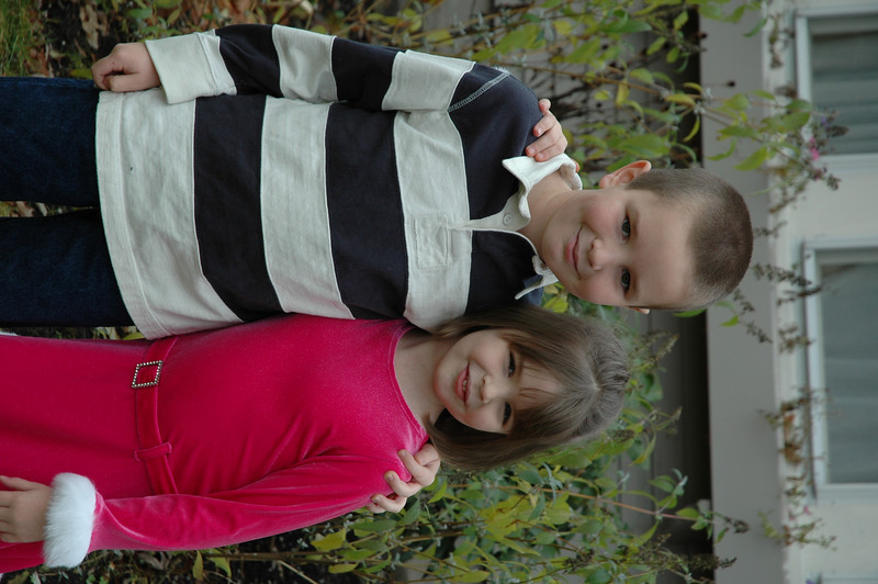 2009 November Thanksgiving 012.JPG
