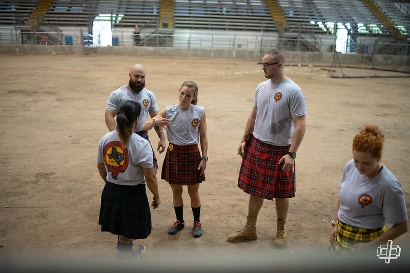 2019_Highland_Games_Humble_by_dtphan-146.jpg