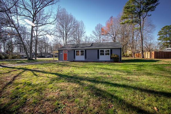 27133 Birch Manor Cir, Mechanicsville, MD