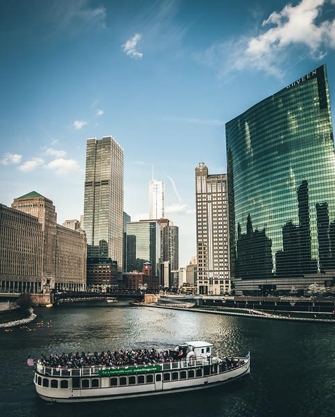 chicago (1 of 1)-10.jpg