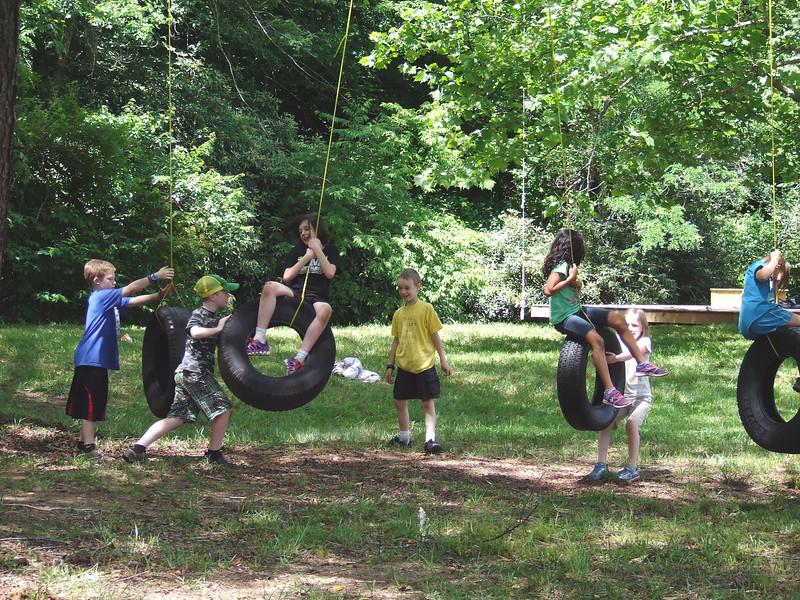 2015-Week 1-Camp Hosanna-269.jpg