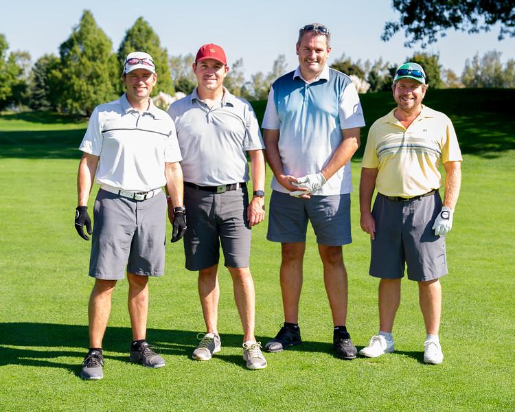 2017 Golf Classic-9930-300 DPI.JPG