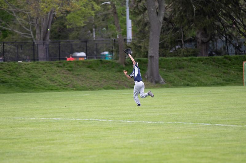 nhs_baseball-190515-222.jpg
