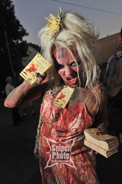 Louisville Zombie Attack 2011 - Sniper Photo-3.jpg