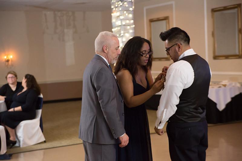 Diaz Wedding-3154.jpg