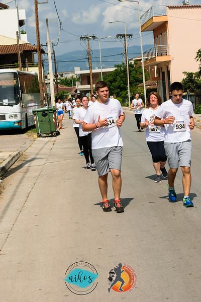 3rd Plastirios Dromos - Dromeis 5 km-322.jpg
