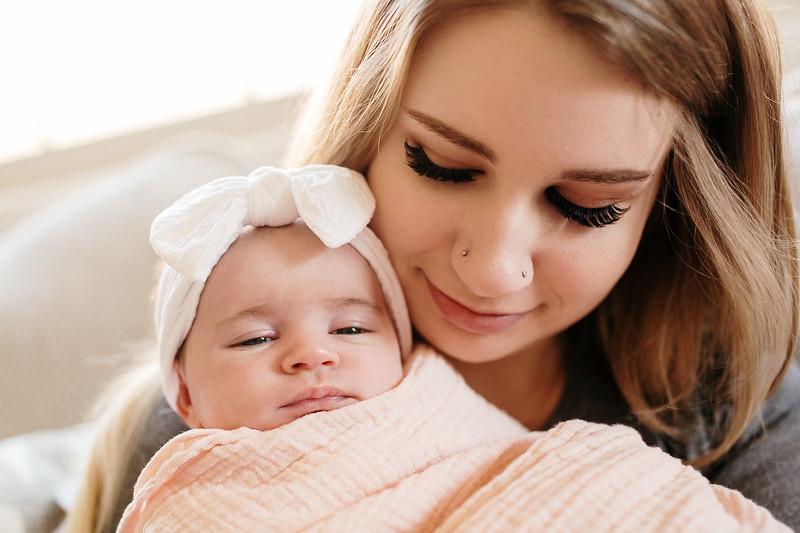 BabyMorrill-17.jpg