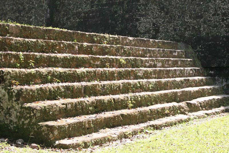 Guatemala Tikal 0 125.JPG
