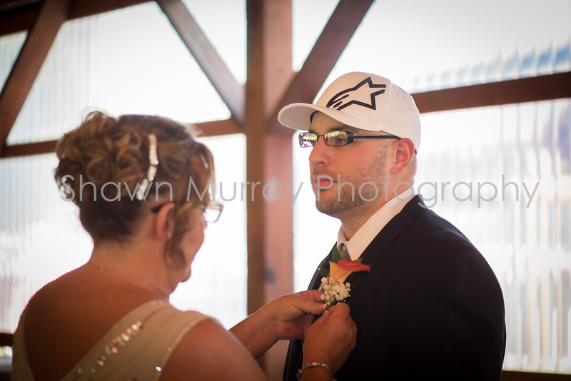 0535_Megan-Tony-Wedding_092317.jpg