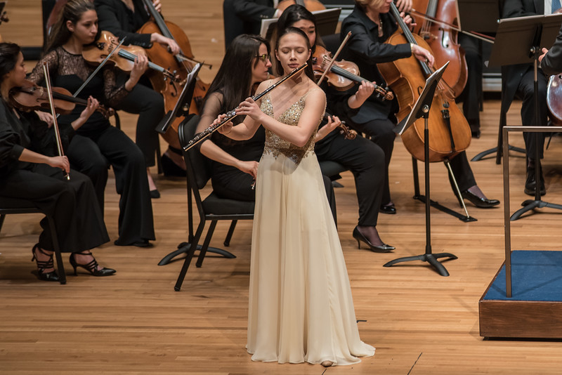 190217 DePaul Concerto Festival (Photo by Johnny Nevin) -6010.jpg