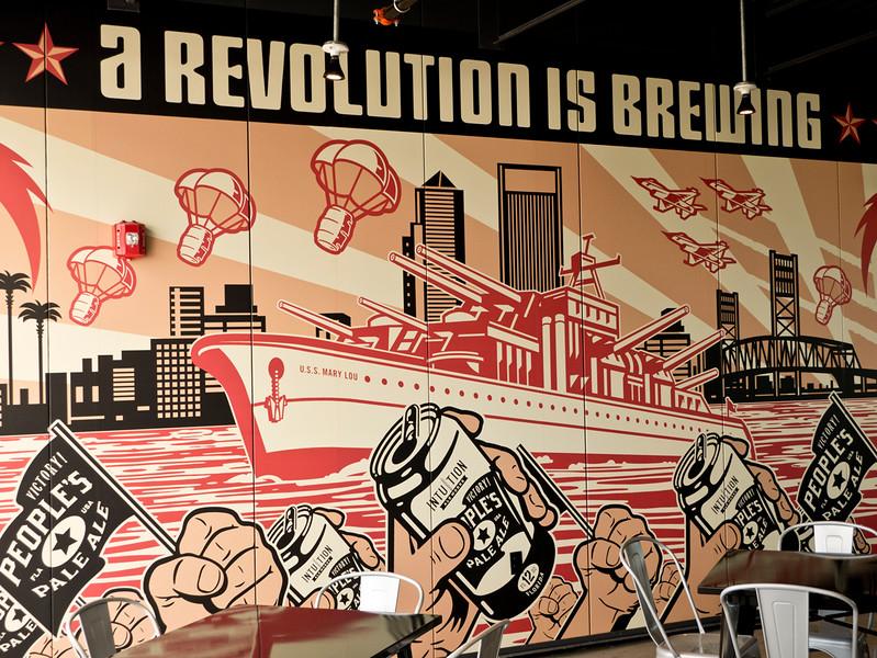 revolutiongraphic.jpg