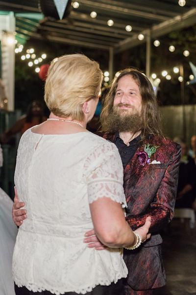 ELP1022 Stephanie & Brian Jacksonville wedding 2628.jpg