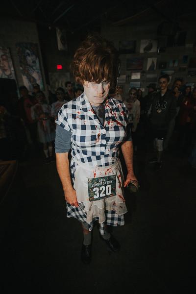 ZombieRun2017-0746.jpg