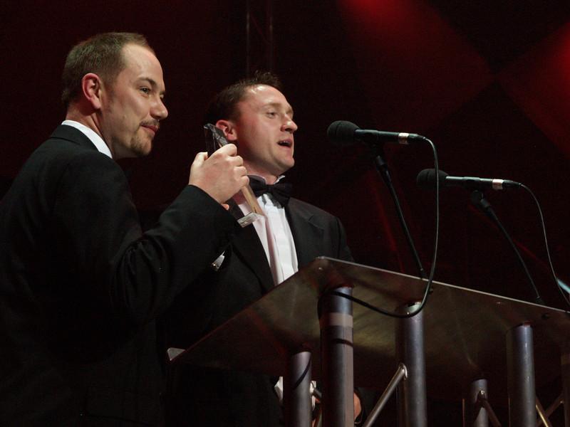 Awards 2007-214.JPG