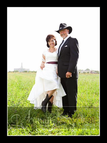 Nuttall Wedding 020.jpg
