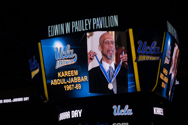 January 21 - Kareem (Presidential Medal of Honor recipient) day at UCLA.jpg