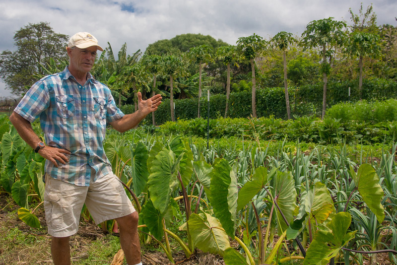 kupaa farm gerry talking.jpg