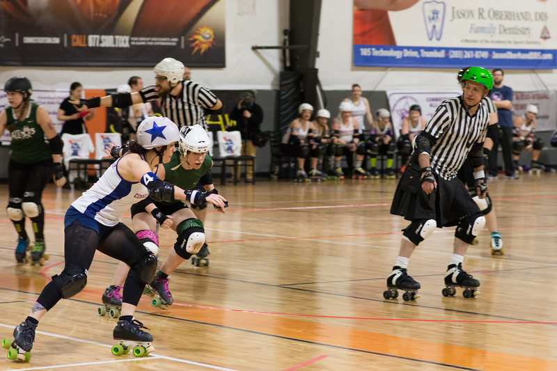 CT Roller Girls vs CNY 2017-03-25-6.jpg