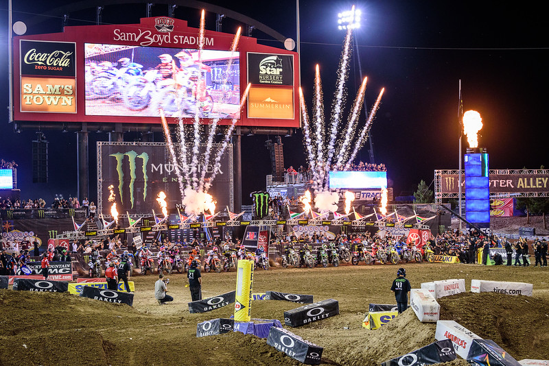2018 Las Vegas Supercross (233).jpg