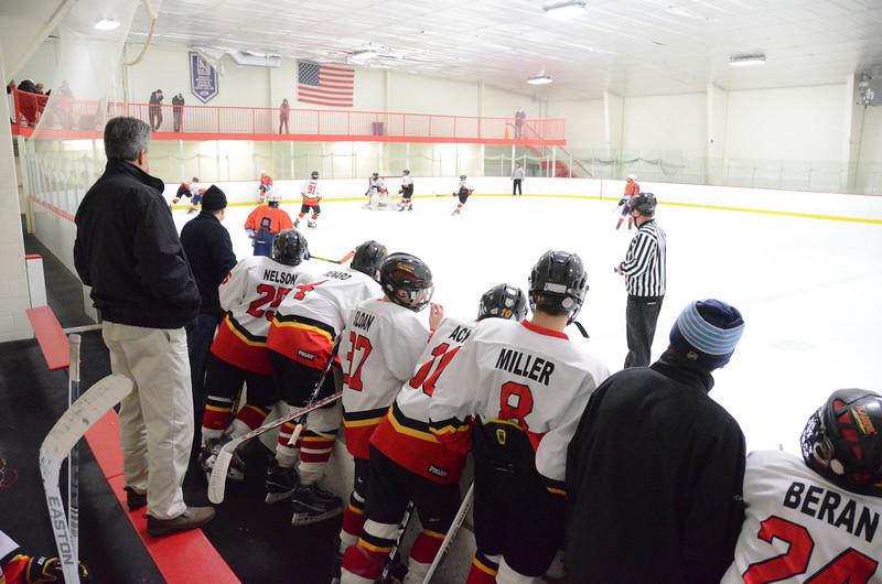 130113 Flames Hockey-073.JPG