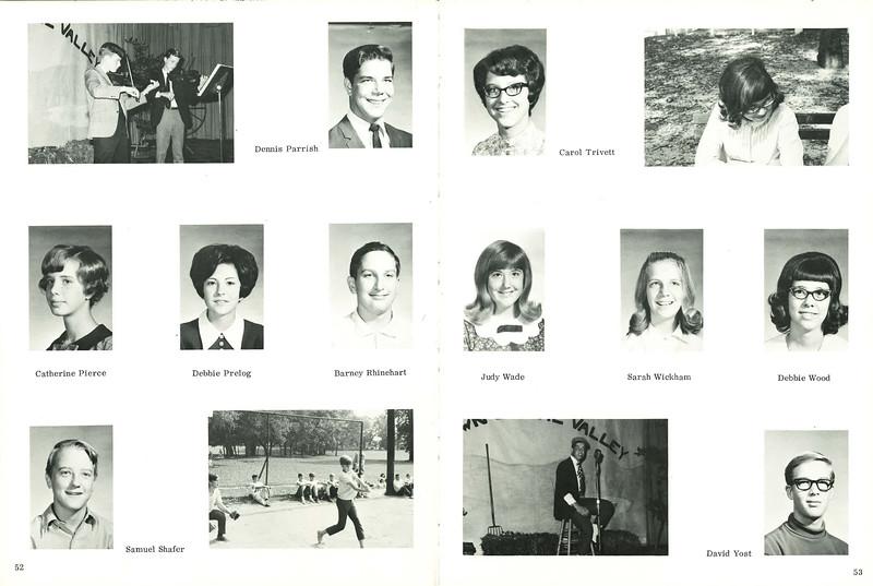 1969 ybook__Page_28.jpg